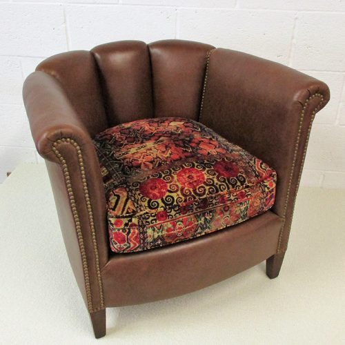 Hertford Tub Chair