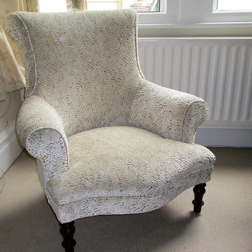 The Hatfield Tub Chair